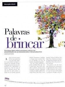 BOLINHO_educacao_sao_paulo_sp_pg_82_a_84_2012_09_01_610